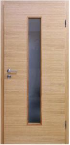 Tür modern 7